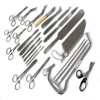 Хирургические, инструменты