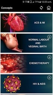 MedicalTuts