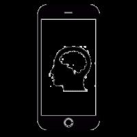Приложения, неврологии