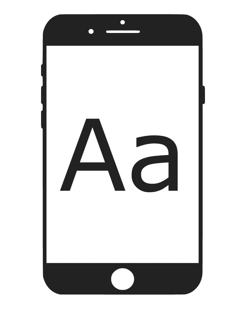 Приложения по латинскому языку