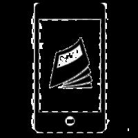 Мобильные, версии, медицинских, журналов